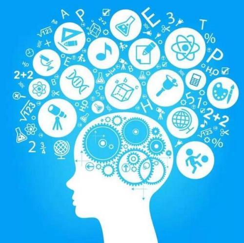 2020年卫生专业技术资格考试复习时保持心理状态