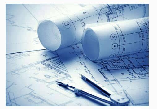 2020年一級造價工程師《土建工程》科目特點及備考建議