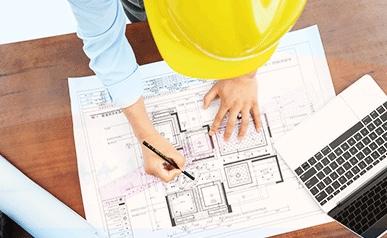 2020一級造價師《安裝工程》科目特點及備考建議