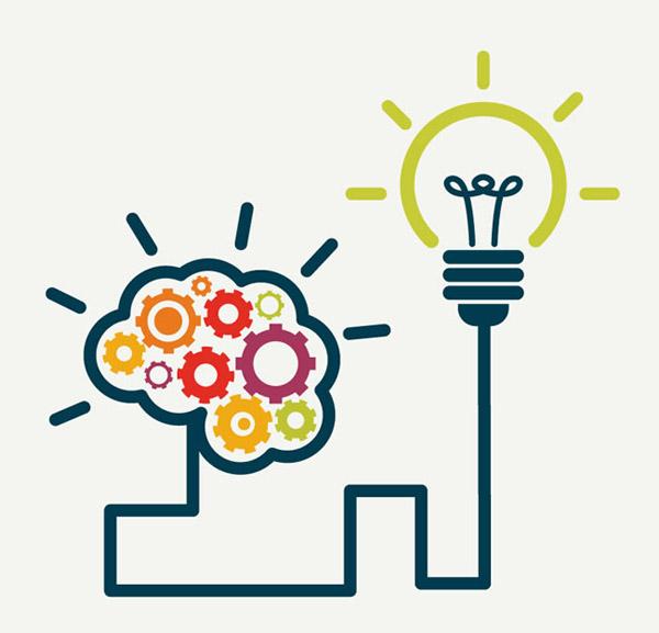 2020年心理咨詢師考試復習方法