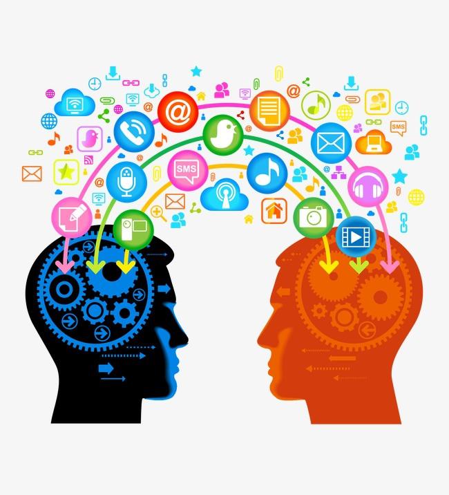 2020心理咨询师考试技巧