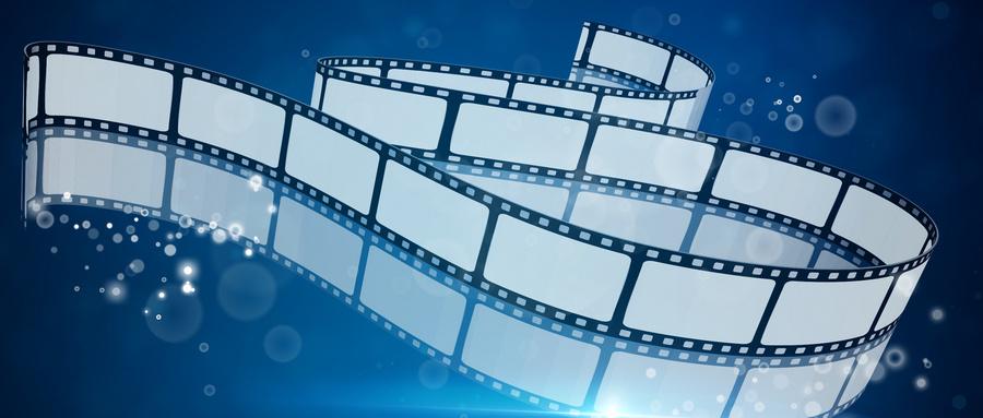 視頻調色與剪輯技巧