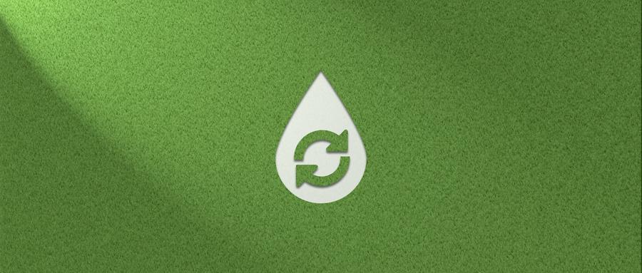 简约风格的logo设计