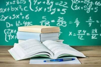 2020年一级造价工程师考试备考正确学习方法
