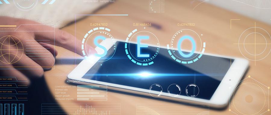 營銷型網站設計的技巧重點