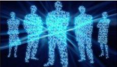 各行各業的數據分析公司有哪些