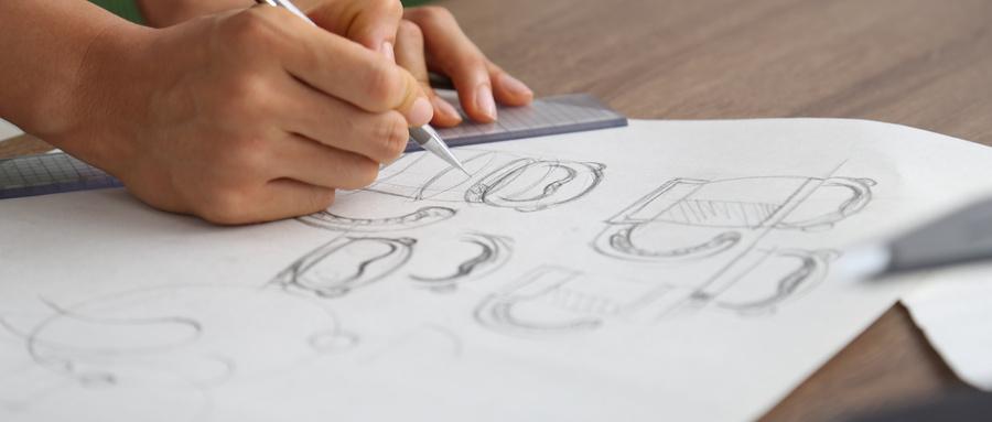 产品形象设计的法则