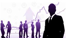 數據的可視化管理案例是什么