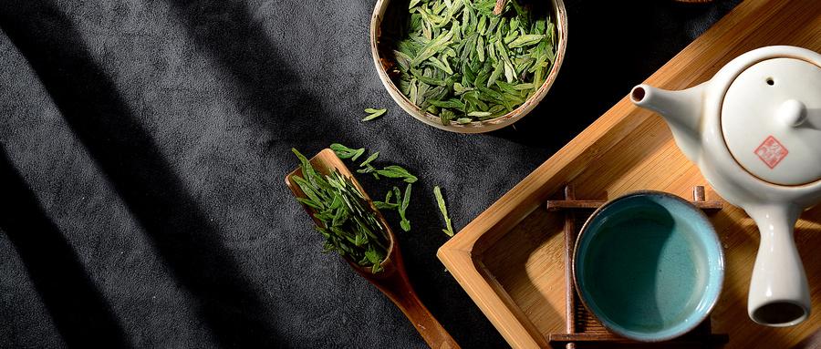 茶饮品牌的设计步骤