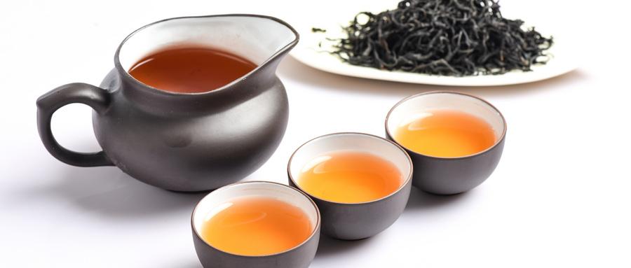 茶叶商标标志的注意事项