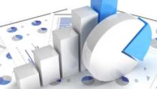 数据分析行业的错误有哪些