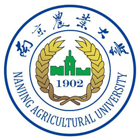 南京農業大學