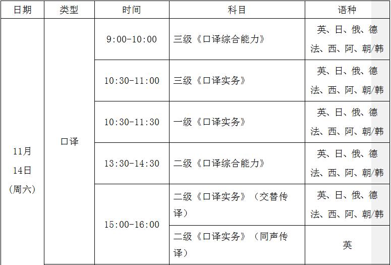 亚洲中文字幕韩国三级在线播放2020年0