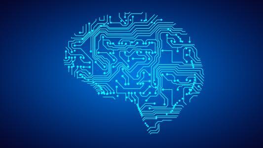 2020年心理咨询师基础培训考试增强记忆的方法分享