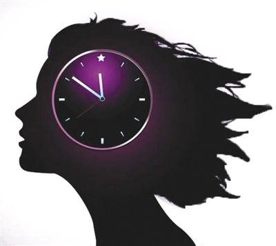 2020年心理咨询师基础培训考试复习可利用重复记忆加强效果
