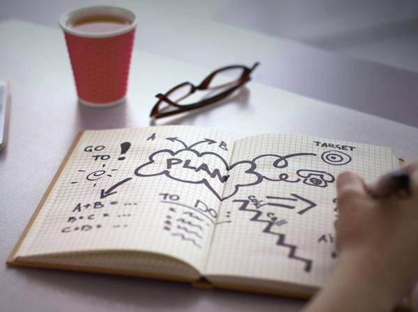 2020年心理咨询师基础培训考试复习时如何提升记忆效果