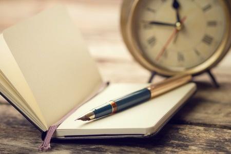 2021年中級主管護師考試報名時間及考試時間