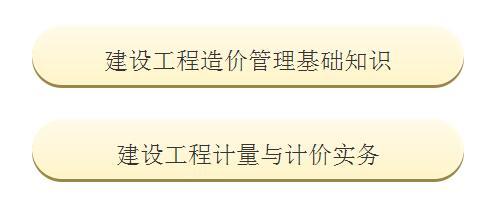 广东省二级造价工程师职业资格考试电子化考试模拟作答系统