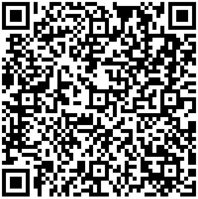 2020年上海初級經濟師證書領證通知:2021年3月19日至4月10日