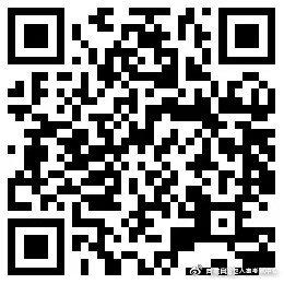 http://hqkc.hqwx.com/uploadfile/2021/0914/20210914031935204.jpg